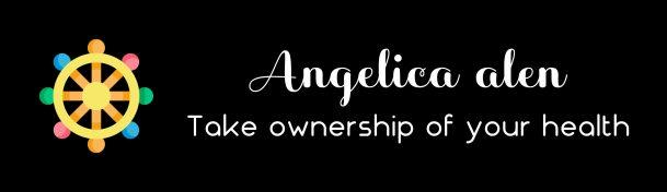 Angelica Alen